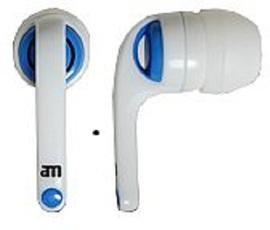 Produktfoto AM-Denmark AM 55383
