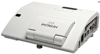Produktfoto Hitachi CP-AW2519NM