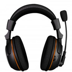 Produktfoto Turtle Beach EAR Force OPS II X-RAY Wireless Headset