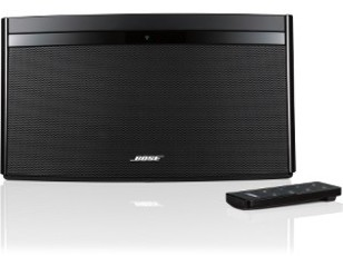Produktfoto Bose Soundlink AIR