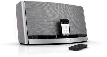 Produktfoto Bose Sounddock 10 Bluetooth