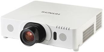 Produktfoto Hitachi CP-WX8255