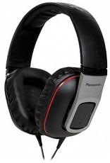 Produktfoto Panasonic RP-HT460