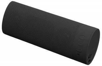 Produktfoto Kitsound Boombar (bluetooth)