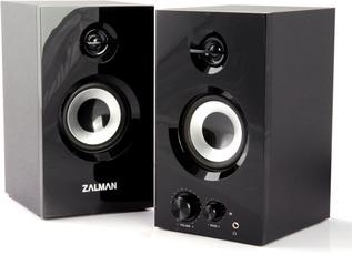 Produktfoto Zalman ZM-S300