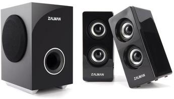 Produktfoto Zalman ZM-S400