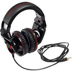 Produktfoto Hercules DJ ADV HDP-G401