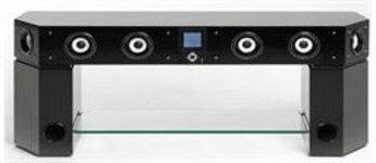 Produktfoto Lenco TBS-5001