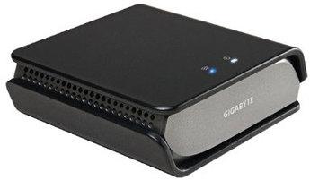 Produktfoto Gigabyte Skyvision WS100
