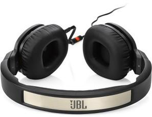 Produktfoto JBL J 55I
