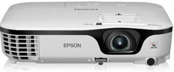 Produktfoto Epson EB-X14HLW