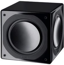 Produktfoto Heco Phalanx Micro 200A