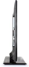 Produktfoto CMX LED 8372F ATCS-PVR 100 Lucani 37