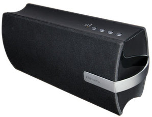 Produktfoto Xtrememac IPU-TAP-13 Tango AIR