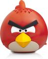 Produktfoto Gear4 PG780G BLUE BIRD