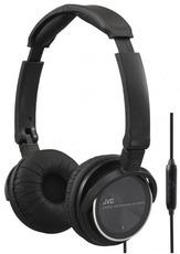 Produktfoto JVC HA-SR500-B