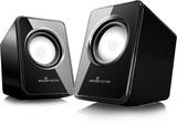 Produktfoto Energy Sistem Energy Acoustics 150
