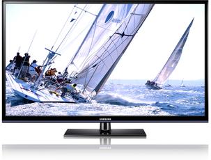 Produktfoto Samsung PS51E530A