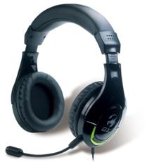 Produktfoto Genius HS-G600 Mordax