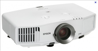 Produktfoto Epson EB-G5900