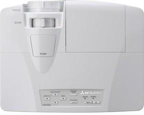 Produktfoto Mitsubishi XD700U