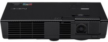 Produktfoto NEC L51W