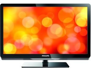 Produktfoto Philips 19HFL3007D