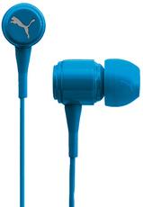 Produktfoto Puma Roadies IN-EAR