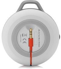 Produktfoto JBL Micro Wireless