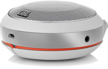 Produktfoto JBL Micro Wireless