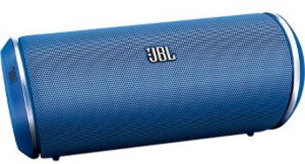 Produktfoto JBL FLIP