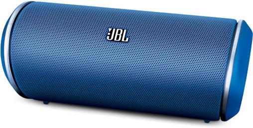 hifi bluetooth lautsprecher bluetooth hifi einbau. Black Bedroom Furniture Sets. Home Design Ideas