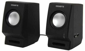 Produktfoto Gigabyte GP S2000