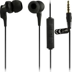 Produktfoto Deltaco iPhone Stereo Headset HL-11