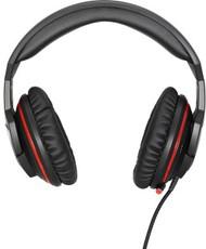 Produktfoto Asus ROG Orion Gaming Headset