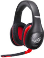 Produktfoto Asus ROG Orion Gaming Headset