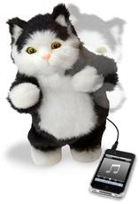 Produktfoto Thumbs Up Dancat