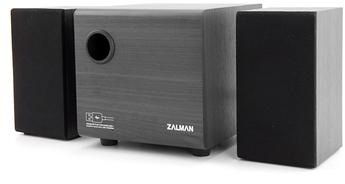 Produktfoto Zalman ZM-S200