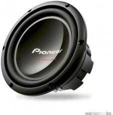 Produktfoto Pioneer TS-W260D4