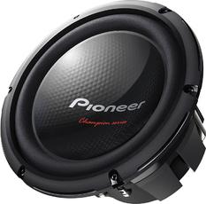Produktfoto Pioneer TS-W260S4