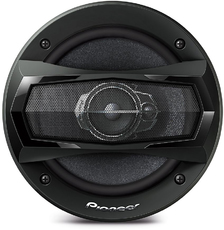 Produktfoto Pioneer TS-A1723I