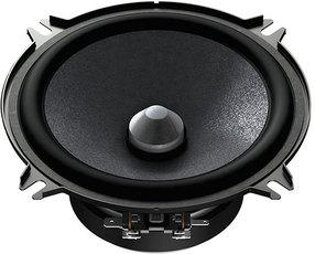 Produktfoto Pioneer TS-A132CI