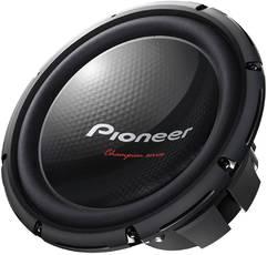 Produktfoto Pioneer TS-W310D4