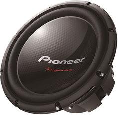Produktfoto Pioneer TS-W310S4
