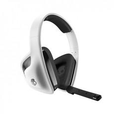 Produktfoto Skullcandy SLYR Headset