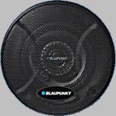 Produktfoto Blaupunkt GT 100