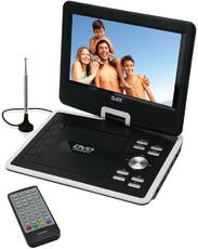 Produktfoto D-Jix PVS 1002-95L