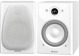 Produktfoto Denon SC-N5