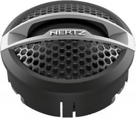 Produktfoto Hertz HT 25.4