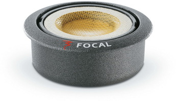 Produktfoto Focal TNK K2 Power Tweeter